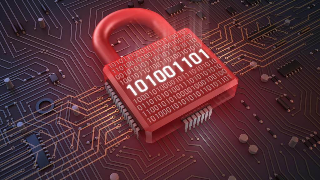 Digital-Security