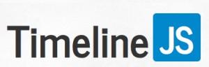 TimelineJS-logo-300x96