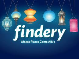 findery-logo