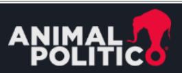 Animal-politico-logo