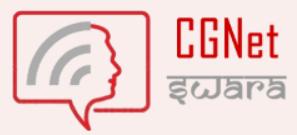 CGnet-swara-logo