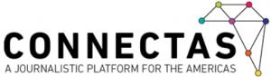 Connectas-logo