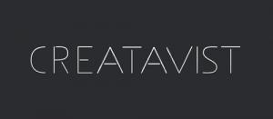 Creatavist_logo
