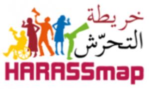 Harassmap_logo