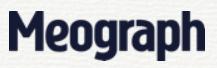 Meograph logo