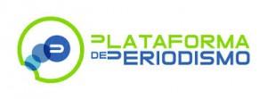Plataforma-de-periodismo-logo
