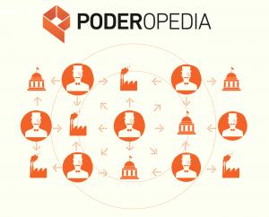 Poderopedia