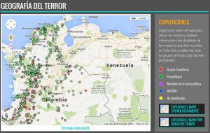 Rutas_del_conflicto