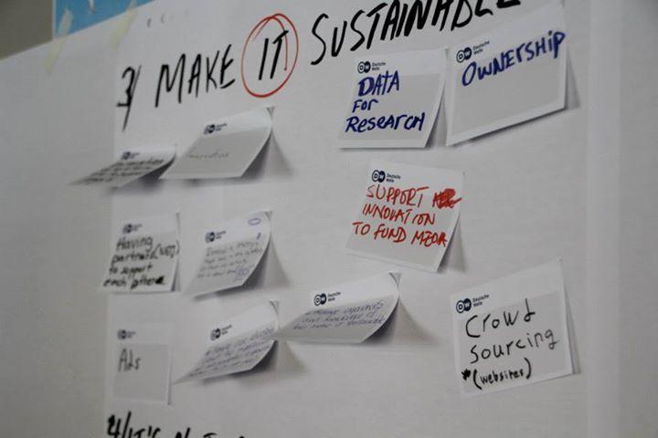 South2South Manifesto Sustainability