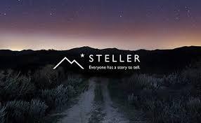 Steller_logo
