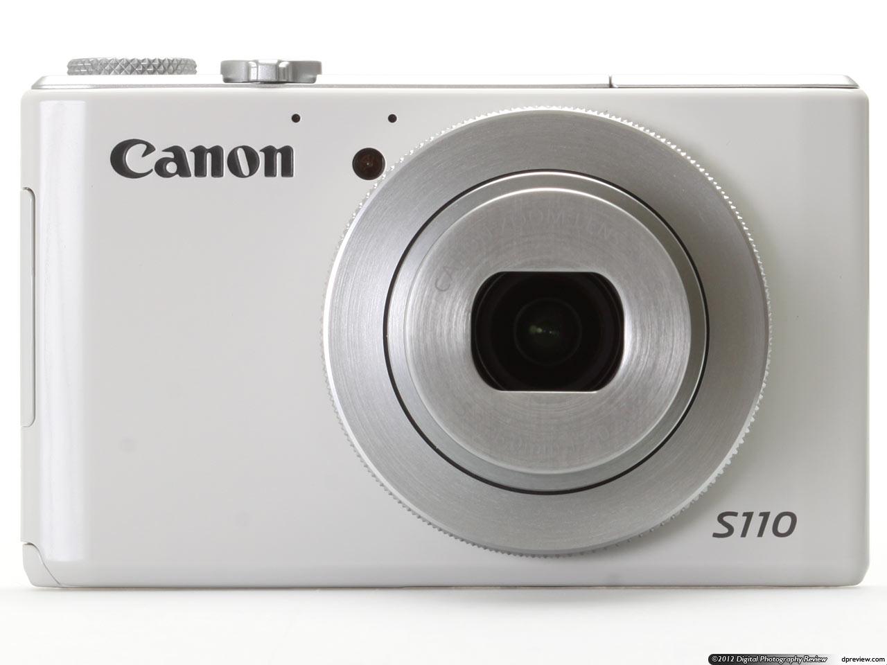 canon_s110