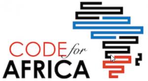 code-for-africa-logo