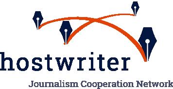 hostwriter-logomitschrift