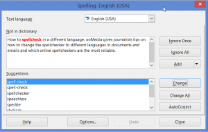 spell_checker