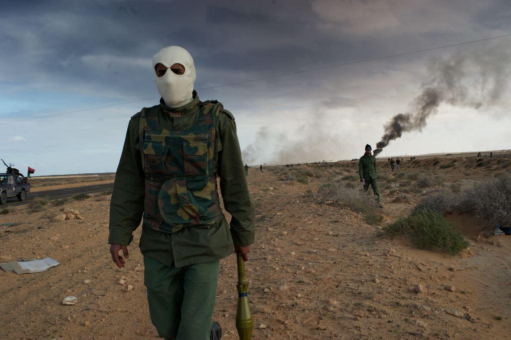 (Исходное фото) Yuri Kozyrev/NOOR для TIME Magazine