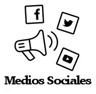 mediosociales